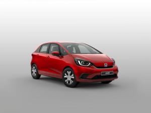 Honda-Jazz-Hybrid-Dcar-Motors